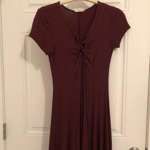 Pacsun dress